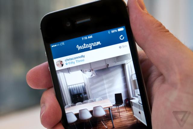 Thánh Instagram mách bạn bí kíp chỉnh ảnh sống ảo