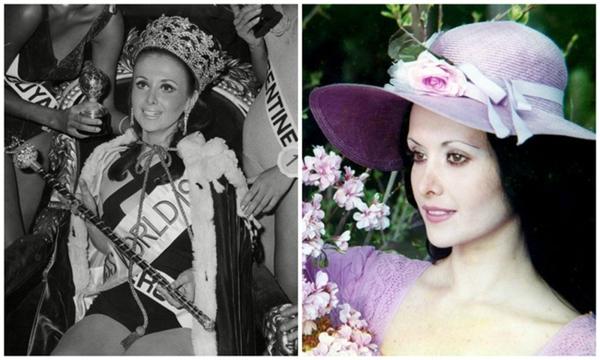 Sau khi đăng quang Hoa hậu, người đẹp PeruMadeline Hartog-Bel chuyển đến sinh sống ở phía nam Florida và sinh một bé gái tại đây.