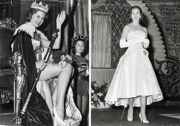 Penelope Coelen là người đẹp Nam Phi đầu tiên đăng quang Hoa hậu Thế giới. Sau khi đoạt giải,Penelopetrở về quê lập gia đình và có 5 cậu con trai, 3 cháu nội. TênRosa Penny Coelensau này được dùng để đặt cho 1 loài hoa hồng.