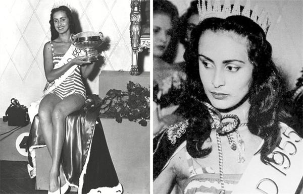 Venezuela là quốc gia có nhiều Hoa hậu Thế giới nhất với tổng cộng 6 lần đoạt giải,Susana là Hoa hậu đầu tiên đã mang vinh quang về cho đất nước này.