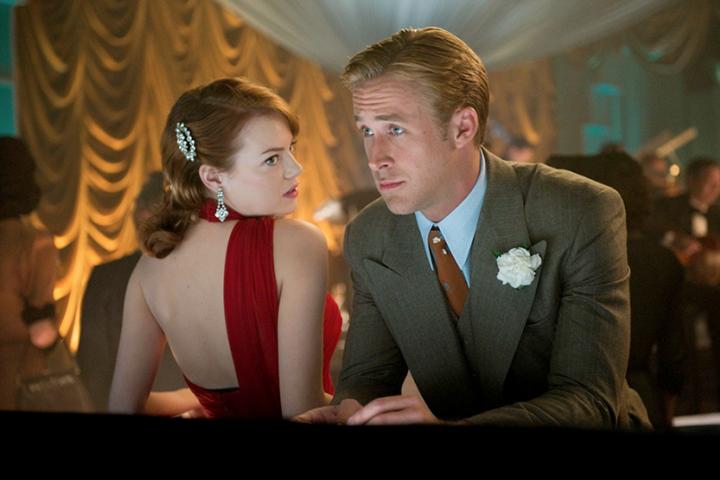7 đề cử Quả cầu vàng và là ứng cử viên sáng giá cho hàng loạt đề cử Oscar. La La Land – Khúc nhạc tình của những kẻ mộng mơ xứng đáng là bộ phim không thể bỏ qua vào dịp Valentine.