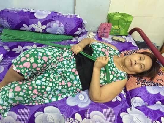 Cuộc sống bệnh tật, nghèo khó của sao Việt khi về già - Tin sao Viet - Tin tuc sao Viet - Scandal sao Viet - Tin tuc cua Sao - Tin cua Sao