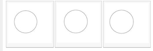 """Trong các hình này, hình nào không phải """"anh em"""" của những hình kia?"""