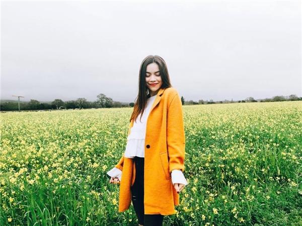 """Mỹ nhân Việt xuống phố tuần qua """"chất phát ngất"""""""
