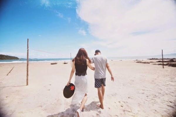 """Top 10 thiên đường trong tầm tay"""" các cặp đôi nhất định phải đến thăm"""