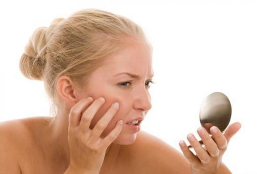 7 dấu hiệu cho biết gan bạn đang có vấn đề