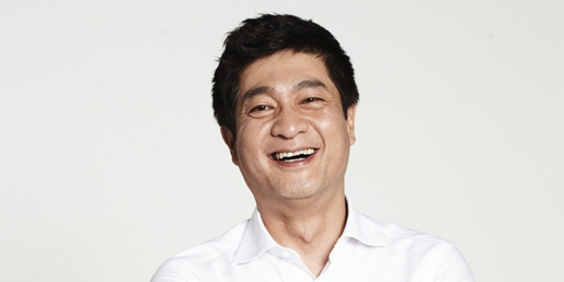 Top 10 nhân vật quyền lực nhất Hàn Quốc khiến bạn bất ngờ