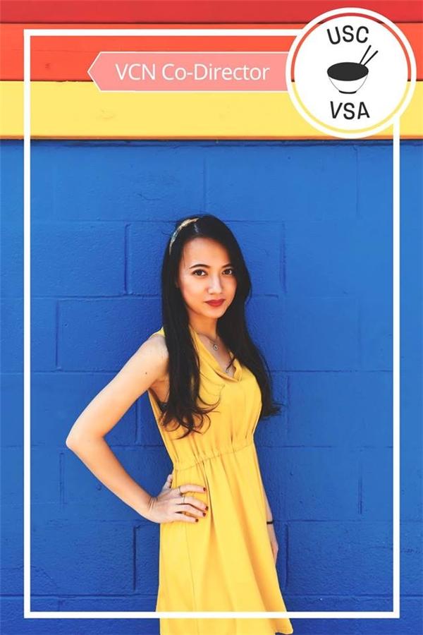 Sự thay đổi đến khó tin của thần đồng âm nhạc Việt ngày nào