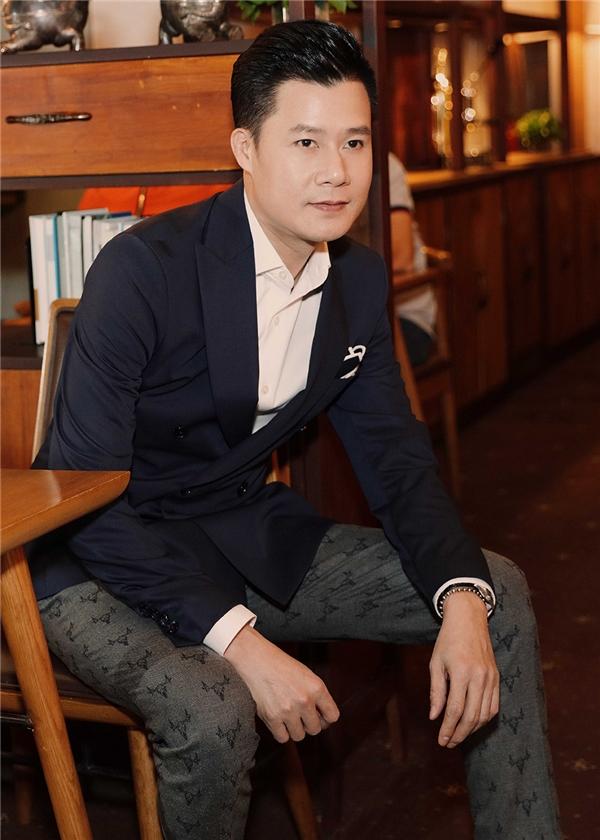 Quang Dũng tái hợp Thanh Thảo, kể Giấc mơ mang tên mình - Tin sao Viet - Tin tuc sao Viet - Scandal sao Viet - Tin tuc cua Sao - Tin cua Sao