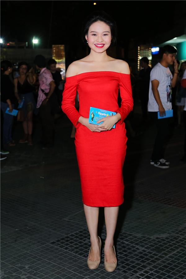 Nữ diễn viên hài Lê Lộc - Tin sao Viet - Tin tuc sao Viet - Scandal sao Viet - Tin tuc cua Sao - Tin cua Sao