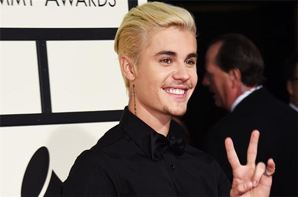 Cho đến nay đại diện của Justin vẫn chưa lên tiếng về vụ việc.