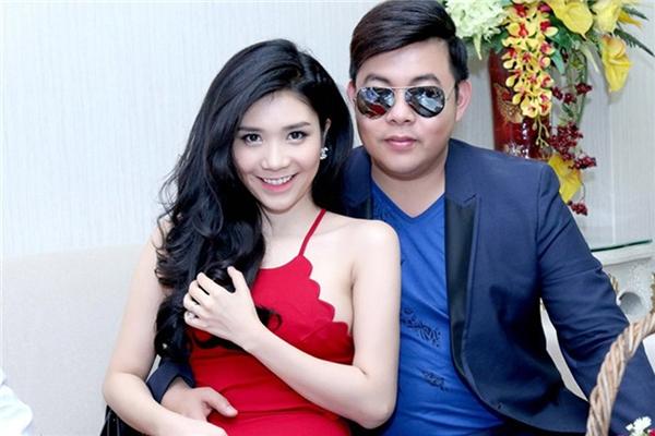 Quang Lê: Tôi và Đàm Vĩnh Hưng từng hôn nhau 2 lần - Tin sao Viet - Tin tuc sao Viet - Scandal sao Viet - Tin tuc cua Sao - Tin cua Sao
