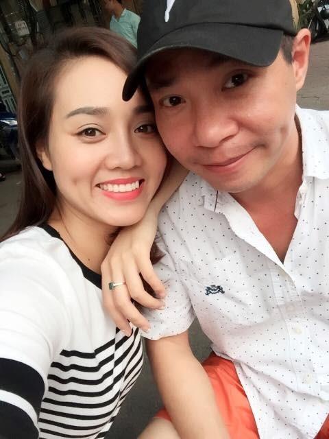 Nam danh hài Việt nào cưới vợ nhiều nhất showbiz?