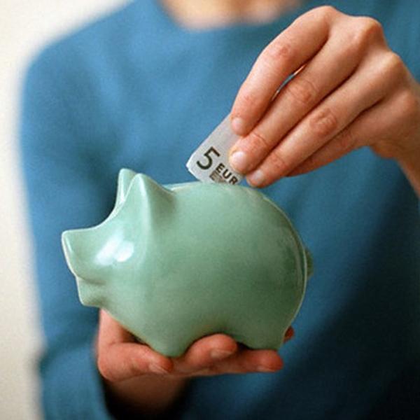 Những bài học cơ bản về tiền mà người trẻ nên biết