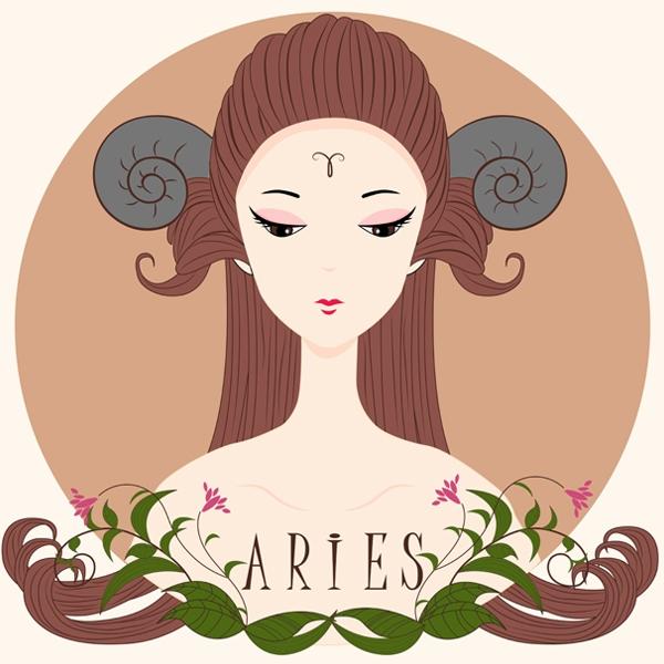 Những nỗi lo âu suốt thời gian khi yêu của 12 cung hoàng đạo nữ