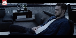[MV] TKO - Justin Timberlake