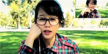 [Vlog] Con gái thích trai đểu, An Nguy tự nhận mình không tốt