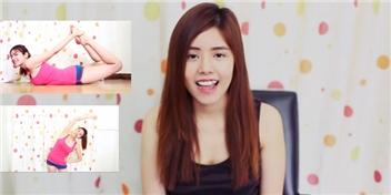 [Vlog] Bí quyết giảm cân cực kỳ hiệu quả của Gấu Zoan