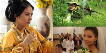 Những 9X sáng giá nhất của điện ảnh Việt (P.2)