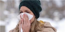Những sự thật có-thể-bạn-chưa-biết về giữ ấm cơ thể