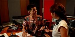 Radio 88.8: Không tỏ tình thì thiệt thòi