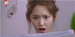 Fan ngất ngây với độ đáng yêu của Yoona trong phim mới