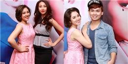 Bảo Trâm Idol ra mắt MV chính thức đầu tiên trong sự nghiệp