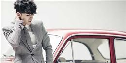 Seungri (Big Bang) bị tai nạn bởi fan cuồng