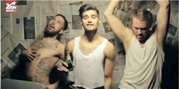 [Cover] Vui nhộn với 3 chàng đẹp trai cover 23 bài hát pop hay nhất trong năm