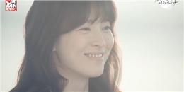 [Top 2013] Top 5 diễn viên nữ hot nhất màn ảnh nhỏ Hàn Quốc 2013