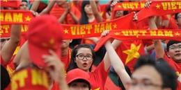 Đừng quay lưng với U19 Việt Nam chỉ vì một trận thua