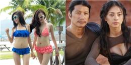 4 bom tấn thành 'bom xịt' phim Việt 2013