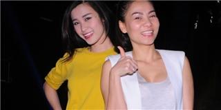 [Video News] Sao Việt bí mật chuẩn bị hoành tráng cho YAN Vpop 20