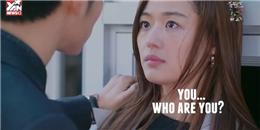 Cười chết ngất  với độ hài hước của  minh tinh trái đất  Jun Ji Hyun