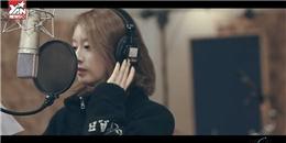 [MV] T-ara kể về chuyện tình đầu trong First Love