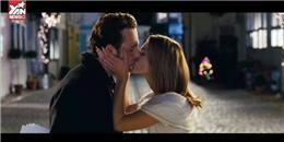 Những bộ phim lãng mạn tuyệt vời cho tháng 2