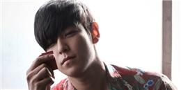 T.O.P (Big Bang) vượt mặt G-Dragon trong lòng fan nữ
