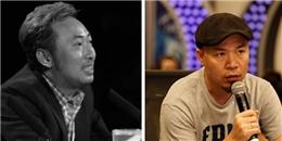 Vietnam Idol: Nhạc sĩ Huy Tuấn ngồi ghế nóng thay đạo diễn Nguyễn Quang Dũng
