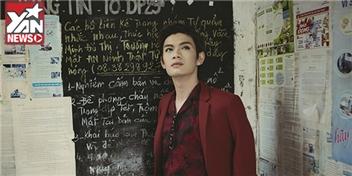 Đào Bá Lộc gây ấn tượng với dự án cover các ca khúc đình đám một thời