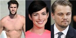 Sao Hollywood và những cú chết 'hụt' nhớ đời