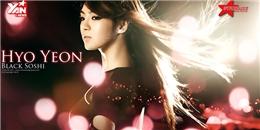 [STARBUZZ] Vì sao Hyoyeon được gọi là Nữ Hoàng Vũ Đạo của SNSD?