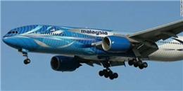 Người có số hộ chiếu trên máy bay mất tích đang ở Phúc Kiến