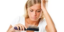 [Bạn biết chưa] Thói quen nào khiến tóc dễ bị gãy rụng nhất?