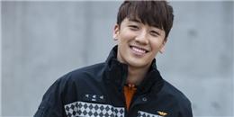 Seungri (Big Bang): 'Anh T.O.P đã dạy tôi nhiều điều'