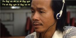Những bí mật lần đầu được tiết lộ về nhạc sỹ Trịnh Công Sơn