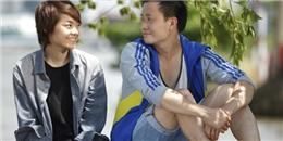 Phim truyền hình Việt: Sự bế tắc không lối thoát
