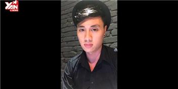 """VJ Kiên Hoàng """"chuyển nhạc thành thơ"""" bản hit của Sơn Tùng M-Tp"""
