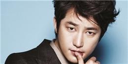 Mặc scandal bê bối, Park Shi Hoo vẫn là nam thần tượng số 1 Hàn Quốc
