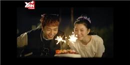 Kikwang (BEAST) bí mật hẹn hò Lee Da-in bất chấp sự phản đối của fan