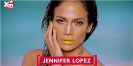 [Billboard Music Awards - Phần 1] Jennifer Lopez mở màn  đốt cháy  sân khấu